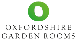 Oxfordshire Garden Rooms Ltd